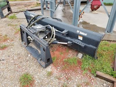 Bobcat Blades For Sale | MyLittleSalesman com