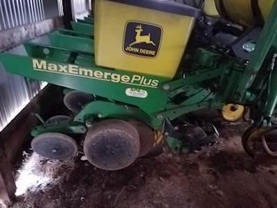 Planters Row Units For Sale Mylittlesalesman Com