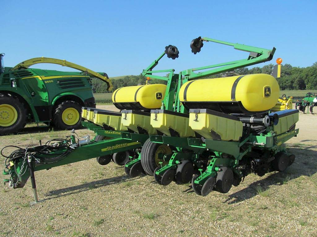 Mnl 6786 Manual For John Deere 1760 Planter 2019 Ebook Library