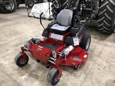2019 Ferris IS3200ZBV3261 Zero Turn Mower For Sale   New
