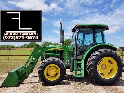 Alert Filter Set John Deere 2850 Filter Tractor Industrial Motors