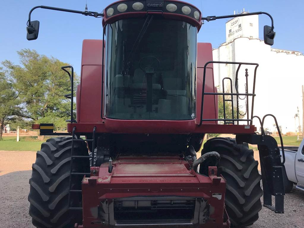 Case Ih 2366 Combine Wire Diagram Electrical Wiring 1086 International Tractor Parts Diagrams 6088 Introduction To
