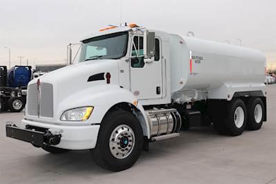 new water trucks for sale mylittlesalesman com