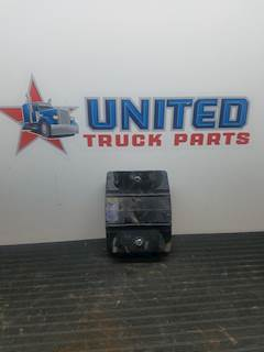 Used Wabco Abs Valve For 2005 Sterling Condor For Sale