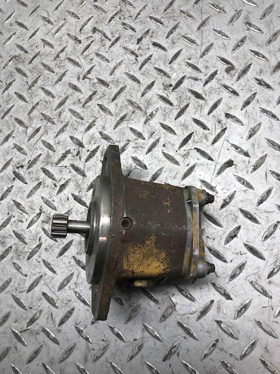 Caterpillar C15 Engine Part For Sale | Gooding, ID | P-3625 |  MyLittleSalesman com