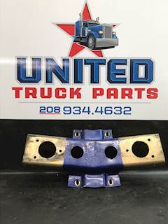 Peterbilt 379 Hood Support Parts For Sale | MyLittleSalesman com