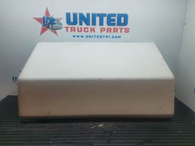 Unmarked Thermoking Trailer Parts For Sale