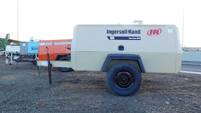 Ingersoll-Rand Air Compressors For Sale | MyLittleSalesman.com