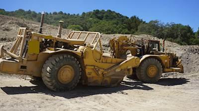 Construction Equipment For Sale CSC Heavy Equipment Sales