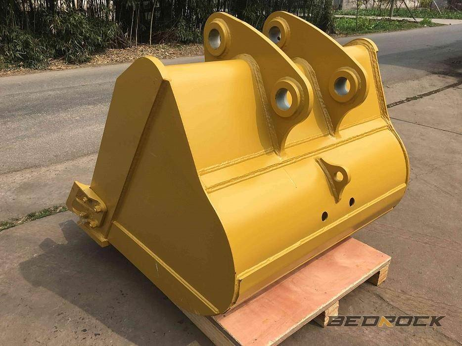 2017 Excavator Buckets Fit CAT 320D Excavator For Sale