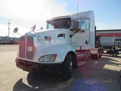 Arrow Truck Sales Inventory Of Trucks For Sale