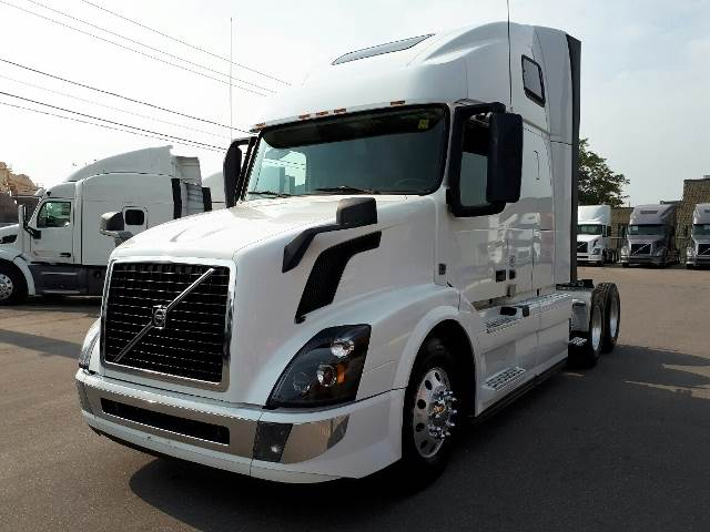 for remarketing repossessed semi sale asset auction sales volvo htm truck