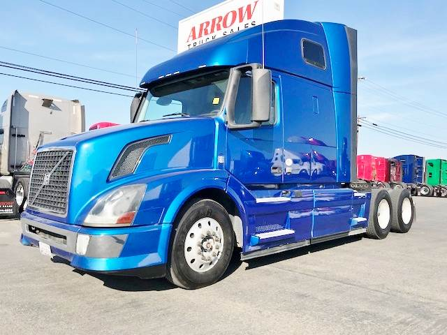 financing trucks sale for leasing p volvo semi truck