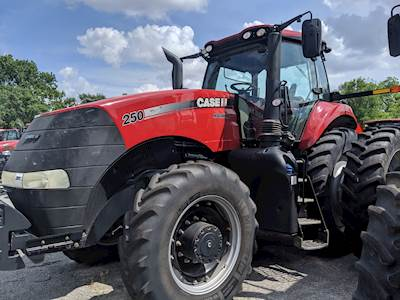 Tractors For Sale | MyLittleSalesman com | Page 5