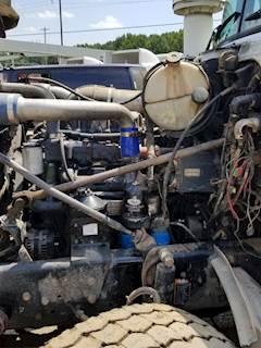 mack e7 350 engines for sale mylittlesalesman com  mack e7 350 engine for a 2002 mack rd688s
