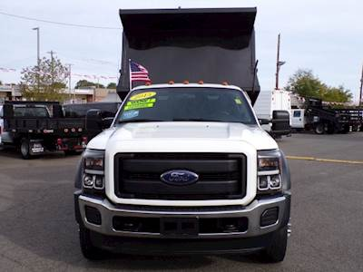 Dump Trucks For Sale Mylittlesalesman Com