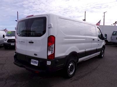 fcea2fffb4 2018 Ford Transit 250 Van Low Roof 60 40 Pass. 148-in. WB For Sale ...