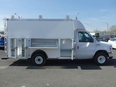 Mechanic / Utility / Service Trucks For Sale | Used Service Trucks