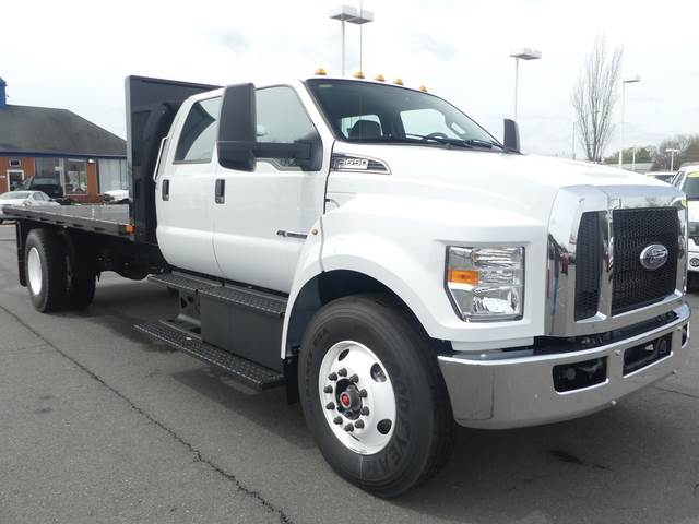 F650 Crew Cab For Sale | 2020 Top Car Models