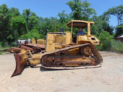 Used Construction Equipment For Sale   MyLittleSalesman com   Page 16