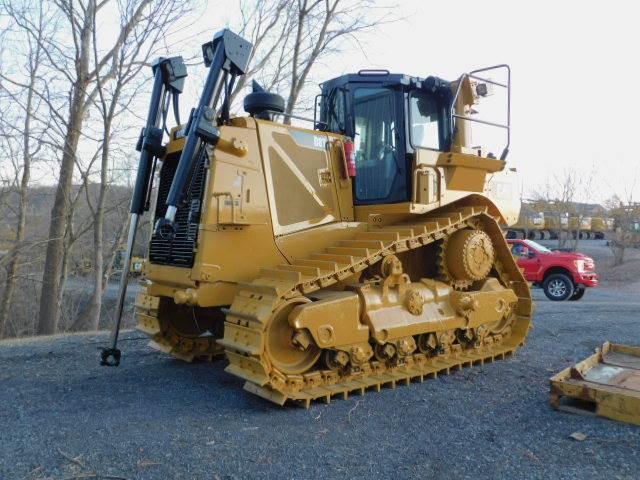2014 Caterpillar D8T Dozer For Sale, 6,022 Hours | Annapolis, MD |  ZID-127531 | MyLittleSalesman com