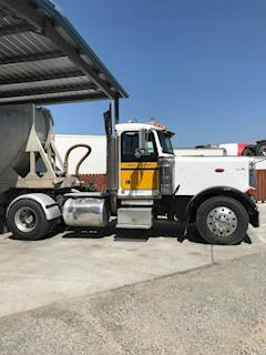 Used Peterbilt Trucks For Sale By Owner >> Peterbilt 379 Trucks For Sale Mylittlesalesman Com