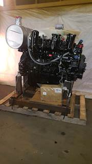Caterpillar 3066 LONG BLOCK Engine For Sale | Fort Worth, TX