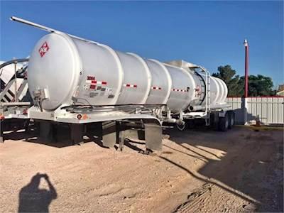 Crude Oil For Sale