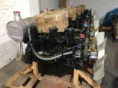 Caterpillar 3066 Engine For Sale | South Bend, IN | 9453195