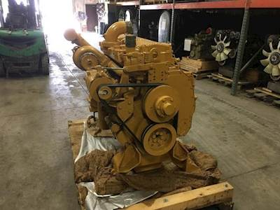 Caterpillar Engines For Sale | MyLittleSalesman com | Page 18
