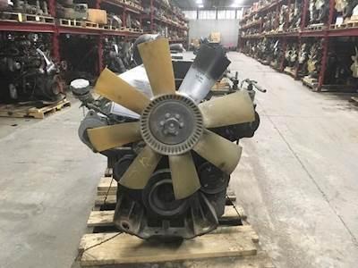 1996 Cummins M11 CELECT PLUS Engine