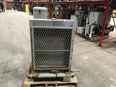 Detroit 353 Diesel Engine For Sale   Niles, MI   AD 579