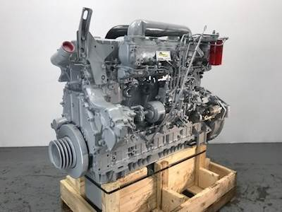 Used Isuzu 6W6IT Engines For Sale | MyLittleSalesman com