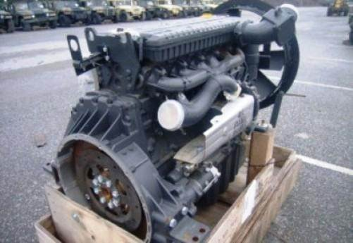 Mercedes Diesel Engines | Best Upcoming Car Information