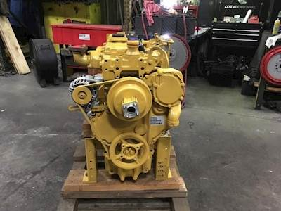 ab08df0a7945 Perkins Engines For Sale