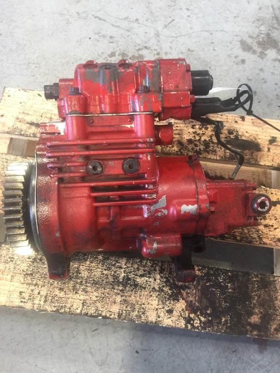 Cummins ISX15 Fuel Pump for a 2013 Kenworth T660 For Sale | Defuniak  Springs, FL | 7727 | MyLittleSalesman com