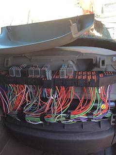 International Prostar Fuse Box | Wiring Diagram