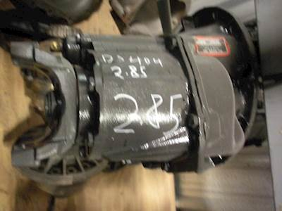 Front Differentials For Sale | NLI Sales, Inc