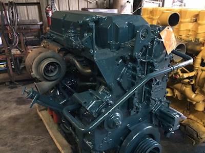 Detroit Truck Parts For Sale | NLI Sales, Inc