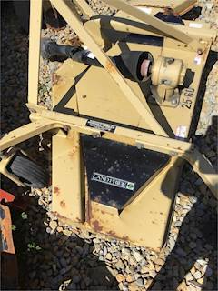 Land Pride Rotary Mowers For Sale | MyLittleSalesman com
