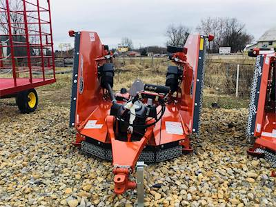 Rhino Rotary Mowers For Sale | MyLittleSalesman com