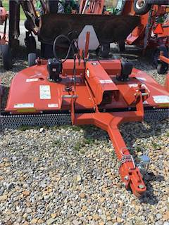 Rotary Cutters and Mowers For Sale | MyLittleSalesman com