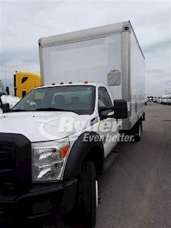 1d867b0116 Box Trucks For Sale - Delivery and Moving Trucks - Cutaway Vans ...