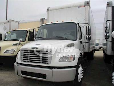 Commercial Trucks For Sale New And Used Heavy Duty Trucks