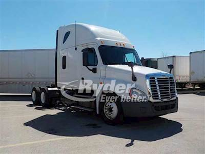 International Trucks For Sale | MyLittleSalesman com | Page 86