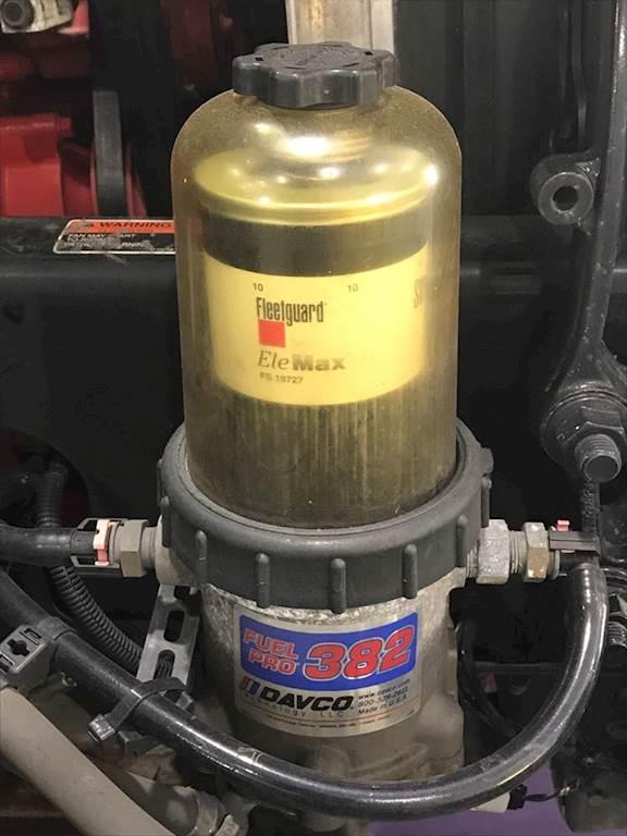 Volvo Semi Truck Fuel Filter Location - Bad Boy Wiring Diagram 2012 |  pontiacs.diau.tiralarc-bretagne.fr | Volvo Semi Truck Fuel Filter Location |  | Wiring Diagram Resource