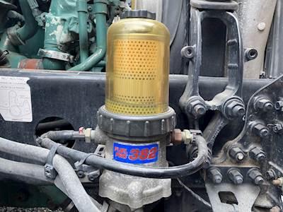 Volvo D13 Filter / Water Separators For Sale | MyLittleSalesman.com | Volvo Semi Truck Fuel Filter Location |  | My Little Salesman