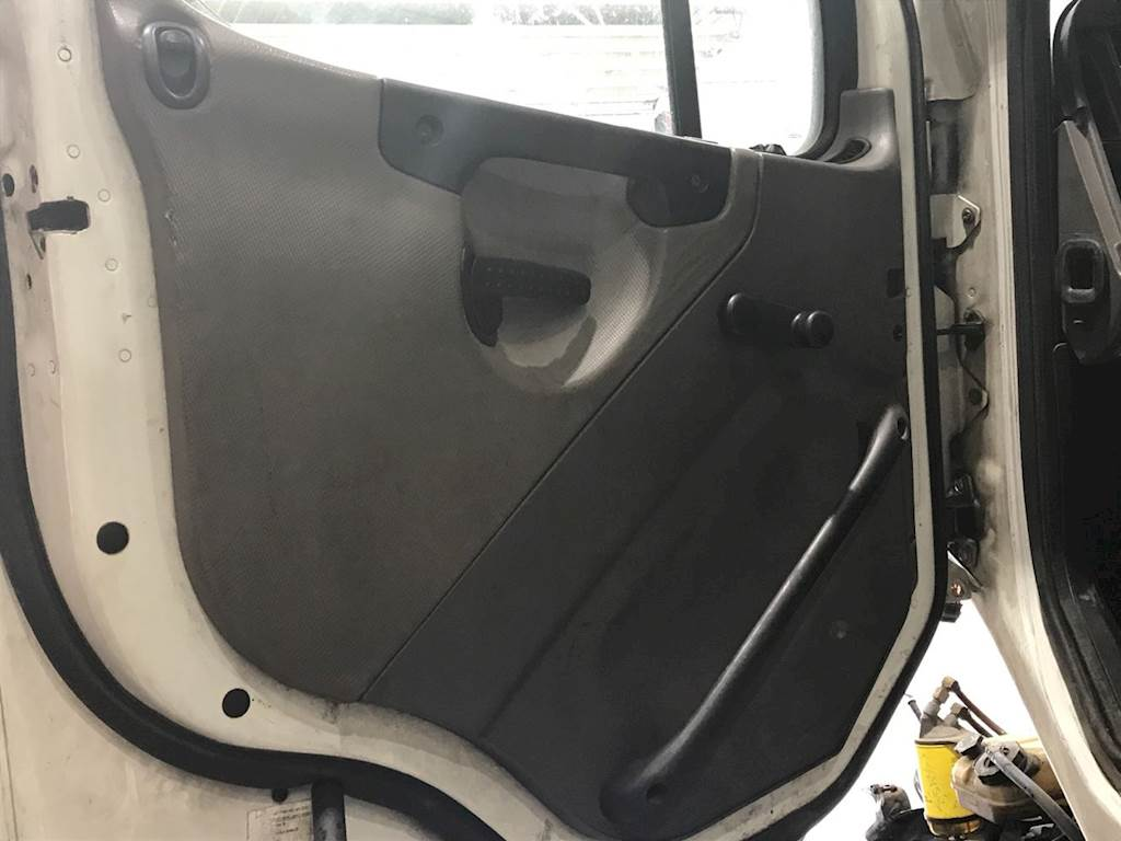 Freightliner M2 112 Interior Part for a 2010 Freightliner M2