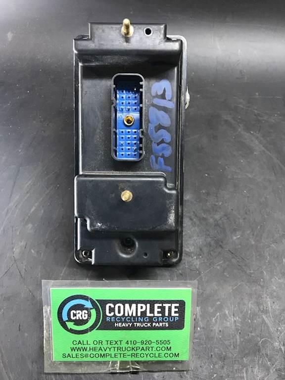 Eaton/Fuller RTO16910BDM3 Transmission Part for a 2010 Peterbilt 387