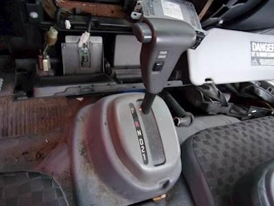 Unmarked Transmission Parts - OTHER, N/A | MyLittleSalesman com